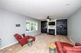 14415 Whistling Swan Road - Photo 18