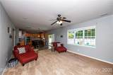 14415 Whistling Swan Road - Photo 19