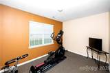 14415 Whistling Swan Road - Photo 20