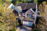 14415 Whistling Swan Road - Photo 3