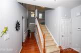 14415 Whistling Swan Road - Photo 23