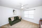 14415 Whistling Swan Road - Photo 24