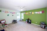 14415 Whistling Swan Road - Photo 25