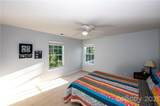 14415 Whistling Swan Road - Photo 28