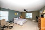 14415 Whistling Swan Road - Photo 29