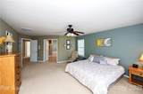 14415 Whistling Swan Road - Photo 30