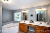 14415 Whistling Swan Road - Photo 31