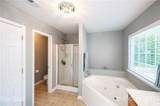 14415 Whistling Swan Road - Photo 32