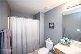 14415 Whistling Swan Road - Photo 35