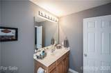 14415 Whistling Swan Road - Photo 36
