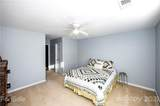 14415 Whistling Swan Road - Photo 38