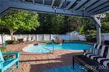 14415 Whistling Swan Road - Photo 39