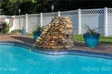 14415 Whistling Swan Road - Photo 40