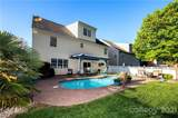 14415 Whistling Swan Road - Photo 42
