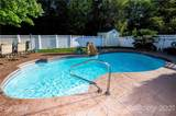 14415 Whistling Swan Road - Photo 44