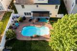 14415 Whistling Swan Road - Photo 45
