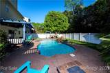 14415 Whistling Swan Road - Photo 6