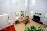 14415 Whistling Swan Road - Photo 8