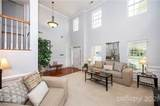 14415 Whistling Swan Road - Photo 9