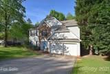 1101 Millhouse Drive - Photo 2