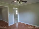 405 Gillsbrook Road - Photo 7