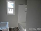 405 Gillsbrook Road - Photo 8