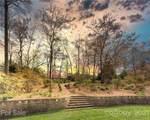 1283 Audubon Drive - Photo 27