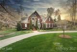 1283 Audubon Drive - Photo 28