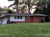 4861 Oglethorpe Place - Photo 1