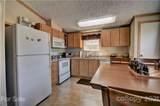 359 Rovingwood Drive - Photo 16