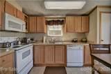 359 Rovingwood Drive - Photo 17