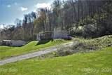 359 Rovingwood Drive - Photo 3