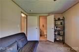 359 Rovingwood Drive - Photo 25
