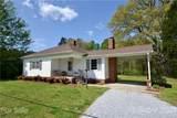 2747 Old Mocksville Road - Photo 1