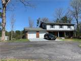 7 Fishers Mill Road - Photo 1