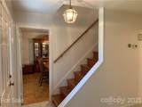 7 Fishers Mill Road - Photo 11