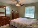 7 Fishers Mill Road - Photo 13