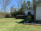 7 Fishers Mill Road - Photo 4