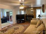 7 Fishers Mill Road - Photo 5