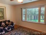 7 Fishers Mill Road - Photo 6