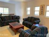 7 Fishers Mill Road - Photo 7