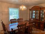 7 Fishers Mill Road - Photo 8