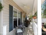 2980 Middleton Place - Photo 2