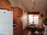 2980 Middleton Place - Photo 12