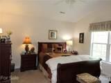 2980 Middleton Place - Photo 16