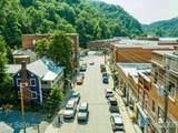 39 Main Street - Photo 48