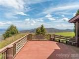 225 Windswept Ridge Road - Photo 37