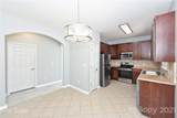 10798 Traders Court - Photo 11