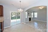10798 Traders Court - Photo 13