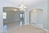 10798 Traders Court - Photo 14